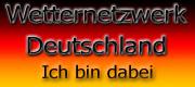 www.wettermap.de