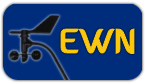 www.euweather.eu