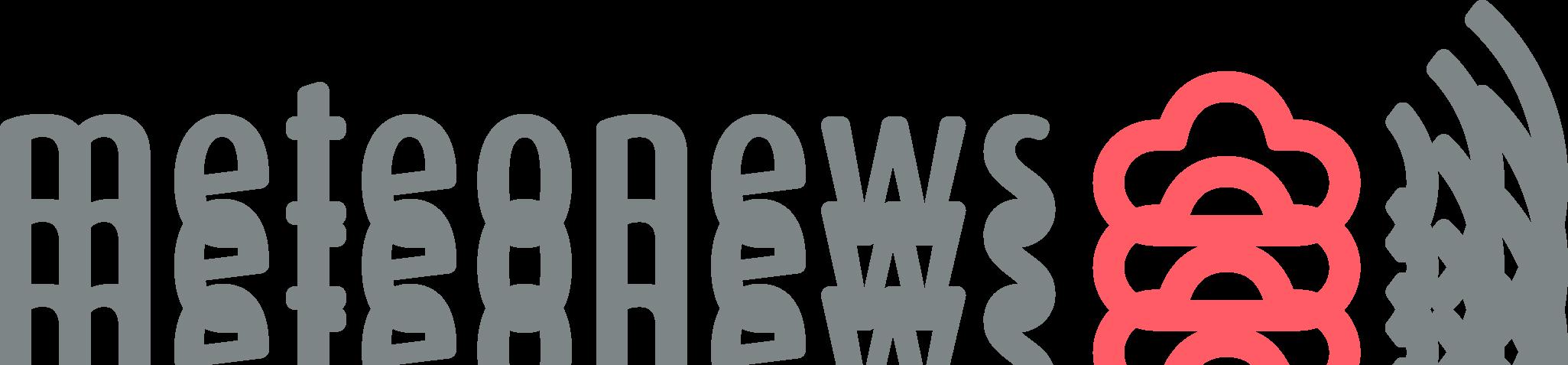 www.meteonews.ch