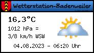 www.wetterstation-badenweiler.de
